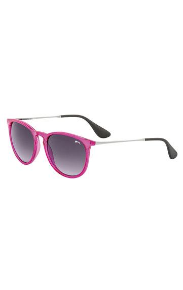 Litex 93713 Sluneční brýle RELAX