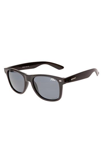 Litex 93714 Sluneční brýle RELAX