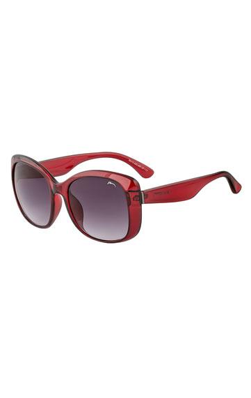 Litex 93715 Sluneční brýle RELAX