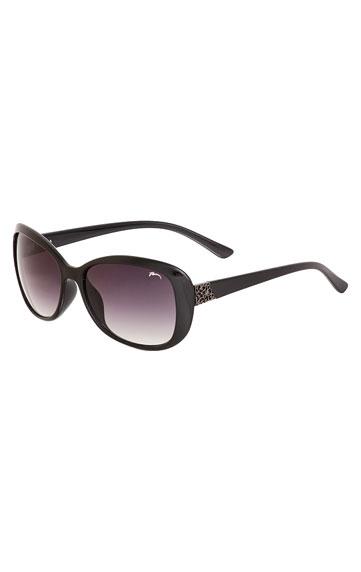 Litex 93716 Sluneční brýle RELAX