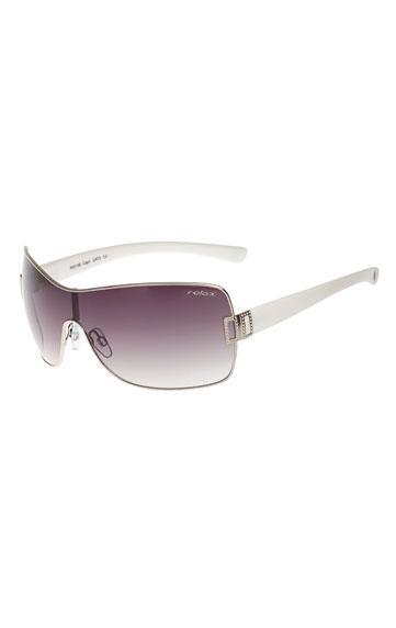 Litex 93717 Sluneční brýle RELAX