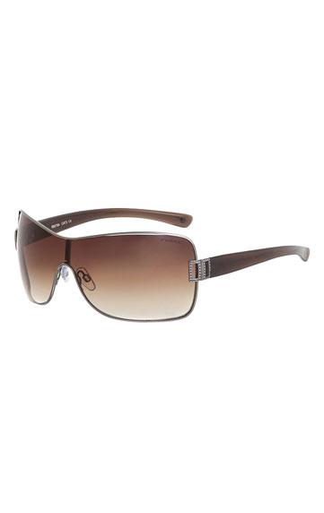 Litex 93718 Sluneční brýle RELAX