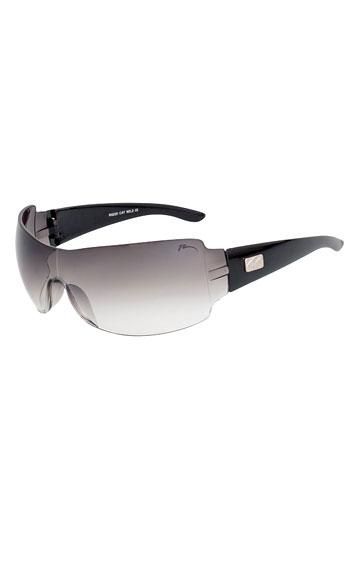 Litex 93719 Sluneční brýle RELAX