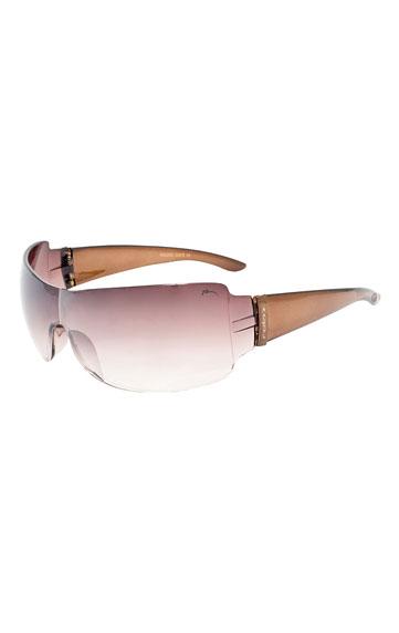 Litex 93720 Sluneční brýle RELAX