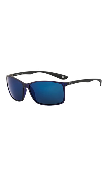 Litex 93721 Sluneční brýle RELAX