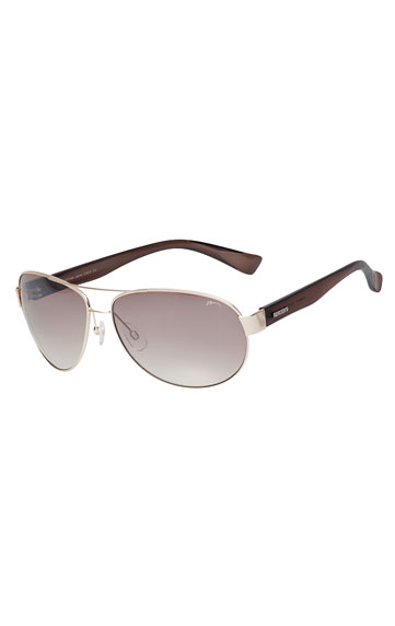 Litex 93722 Sluneční brýle RELAX