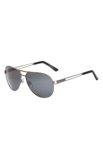Litex 93723 Sluneční brýle RELAX