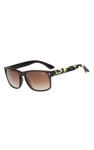 Litex 93724 Sluneční brýle RELAX