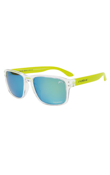 Litex 93725 Sluneční brýle RELAX