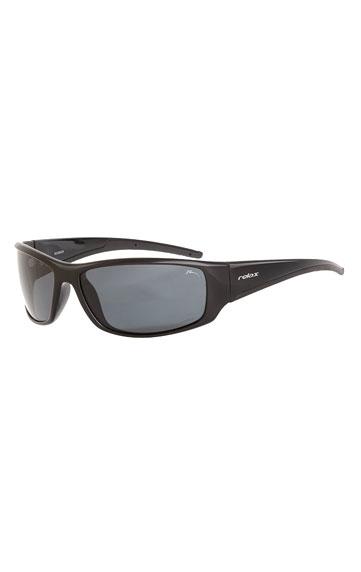 Litex 93726 Sluneční brýle RELAX