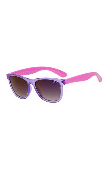 Litex 93727 Dětské sluneční brýle RELAX