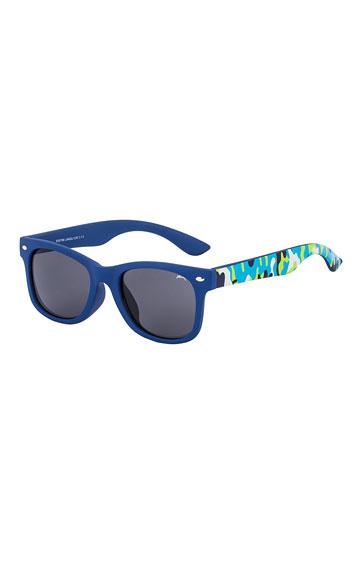 Litex 93728 Dětské sluneční brýle RELAX