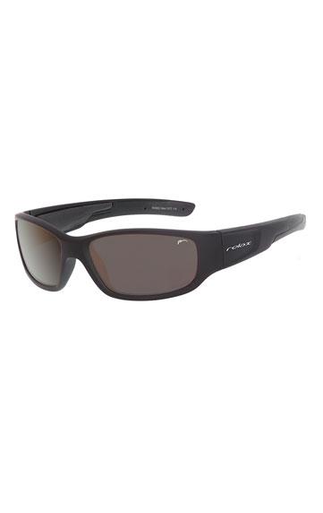 Litex 93729 Dětské sluneční brýle RELAX