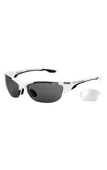 Litex 93732 Sluneční brýle R2