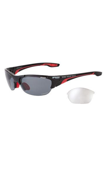 Litex 93733 Sluneční brýle R2
