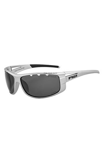 Litex 93734 Sluneční brýle R2