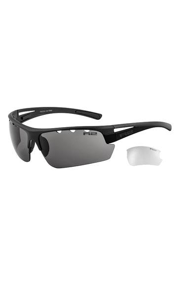 Litex 93735 Sluneční brýle R2
