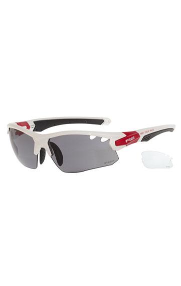 Litex 93736 Sluneční brýle R2