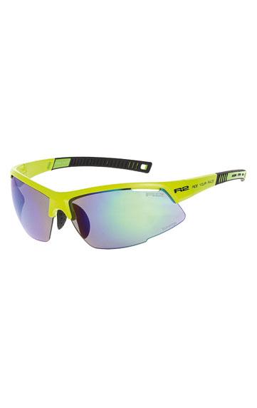 Litex 93737 Sluneční brýle R2