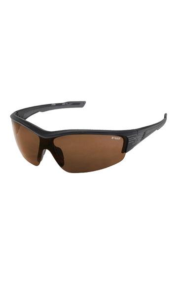Litex 93738 Sluneční brýle R2