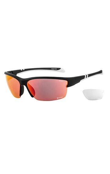 Litex 93740 Sluneční brýle R2