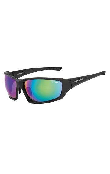 Litex 93741 Sluneční brýle R2