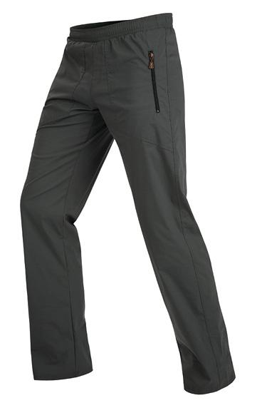 Litex 99549 Kalhoty pánské dlouhé