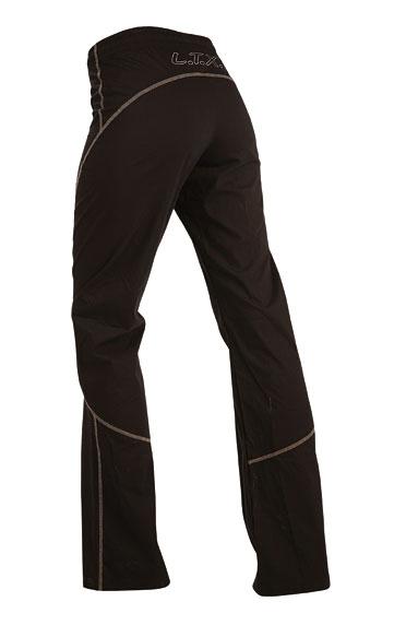 Litex 99572 Kalhoty dámské dlouhé do pasu