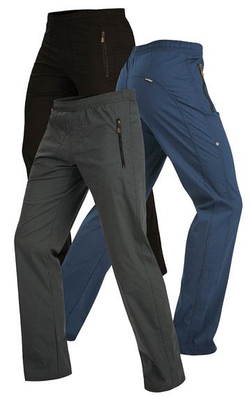 Litex 99578 Kalhoty pánské dlouhé