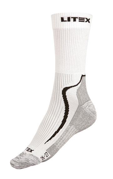 Litex 99670 Outdoor ponožky