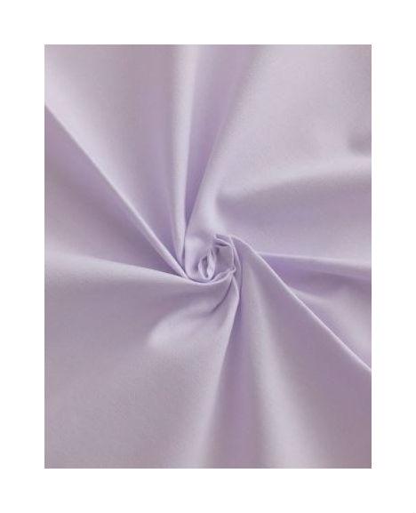 Ložní povlečení nežehlivý satén Dadka lila