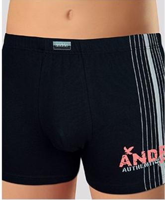 Pánské boxerky Andrie 5048