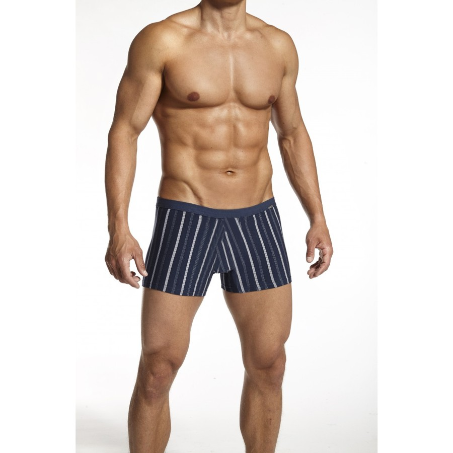 Pánské boxerky Cornette 233/55