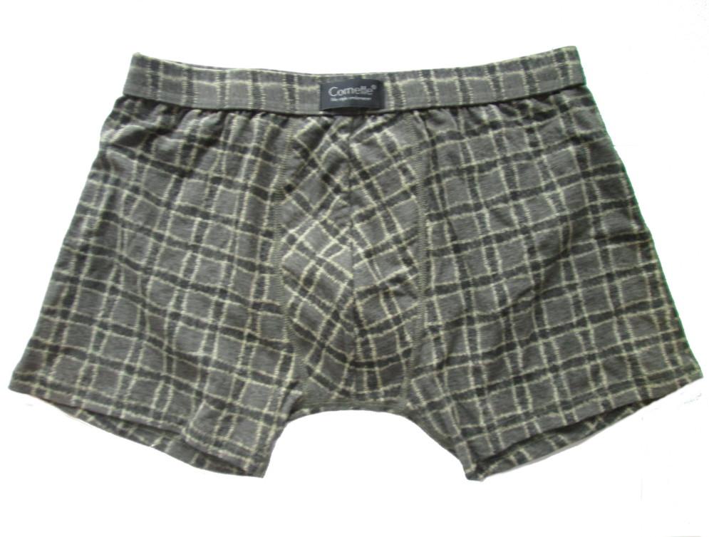 Pánské boxerky Cornette Prime výprodej
