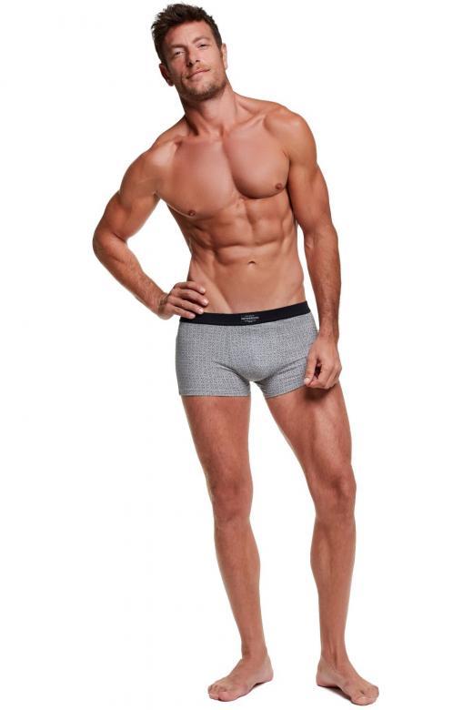 Pánské boxerky Henderson 37288 Vibe