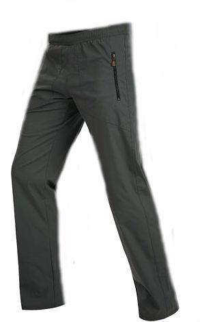 Pánské dlouhé kalhoty Litex 99578