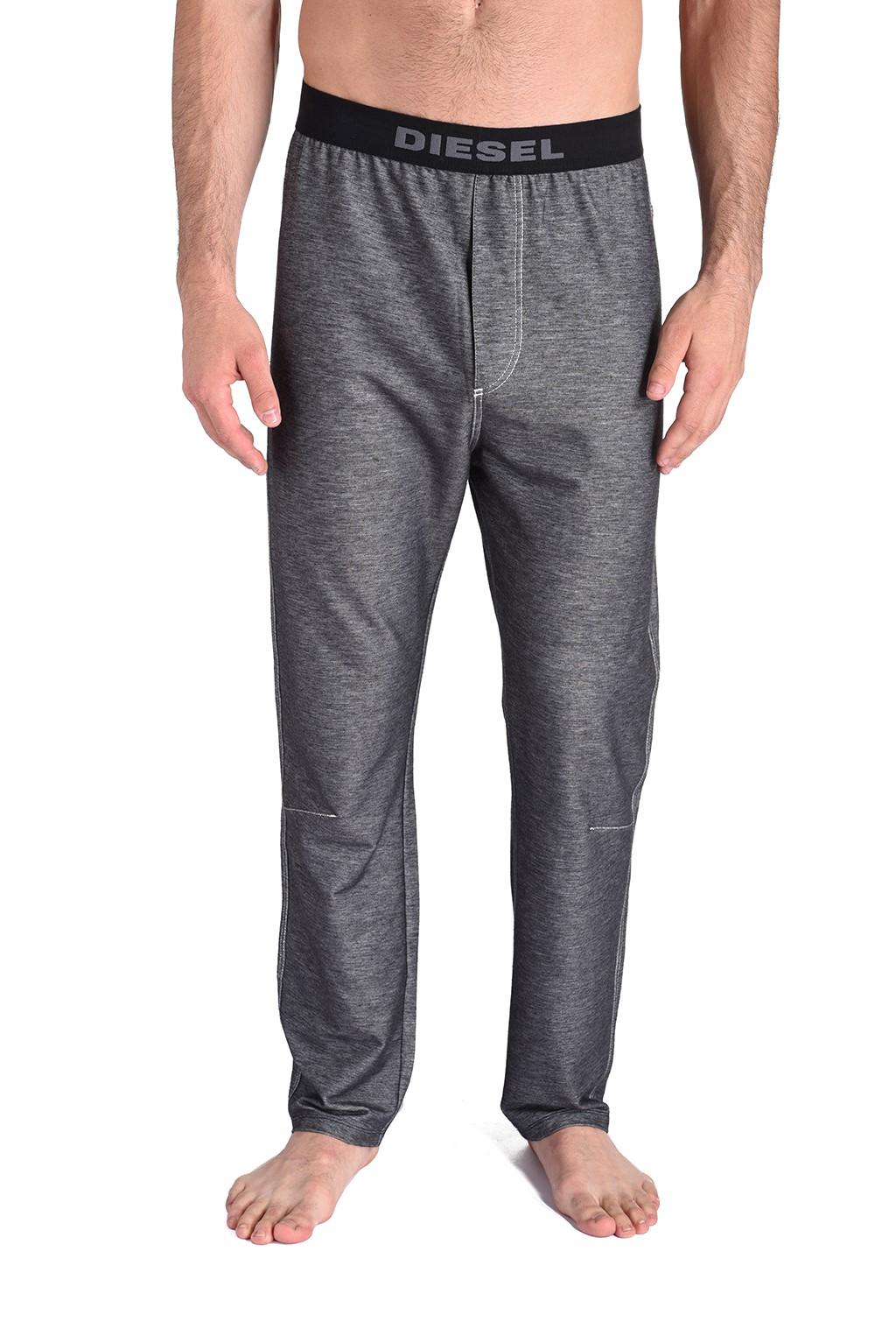 Pánské kalhoty DIESEL SJ3J - COOL360