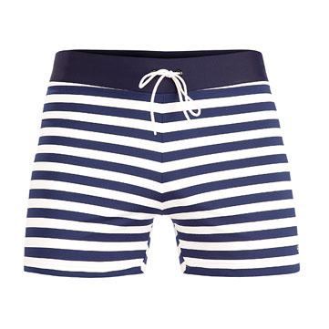 5bf00550475 Pánské plavky boxerky Litex 52667 pruh