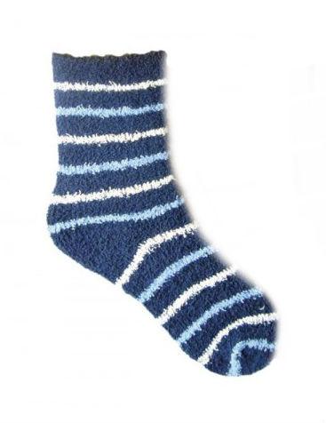 Pánské ponožky Novia 88N peříčko
