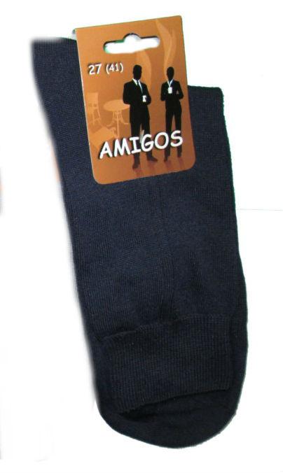 Pánské ponožky Novia Amigos