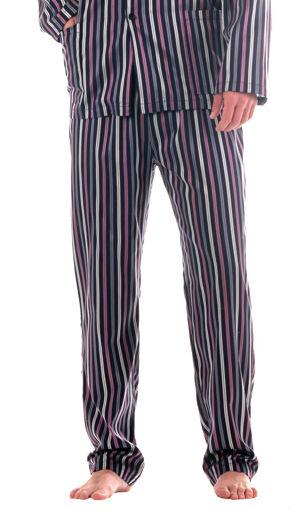 Pánské pyžamové kalhoty Vestis Arthur 6953