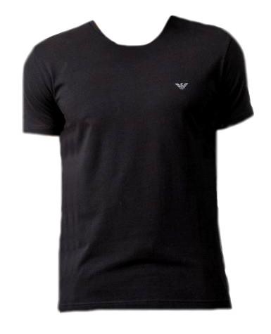 Pánské triko Emporio Armani 211813