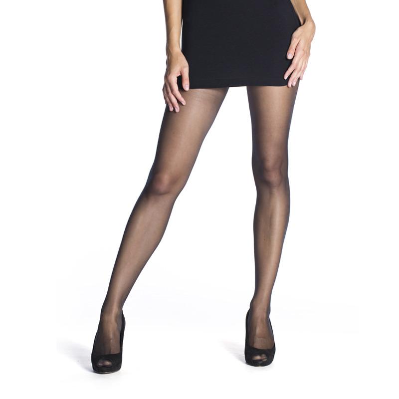 Punčochové kalhoty s fascinující přiléhavostí Bellinda 225001 FASCINATION 15