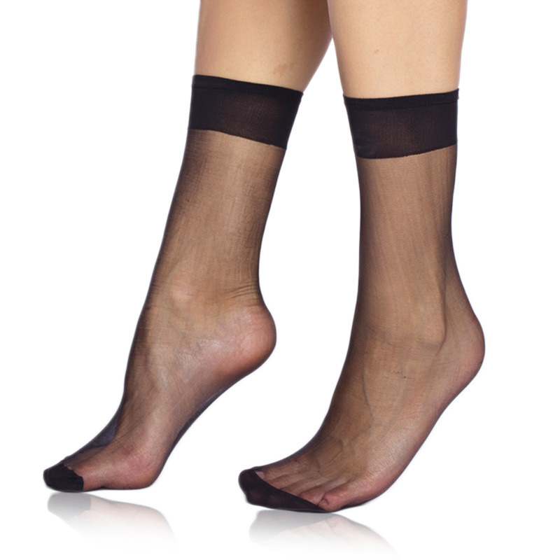 Punčochové ponožky Bellinda 202025 FLY 15 SOCKS