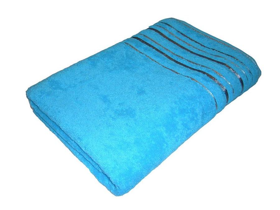 Savý ručník Praktik Zara 50x100 cm