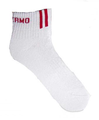 Thermo ponožky Novia 101S zkrácené